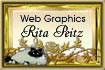 Web Graphics by Rita
